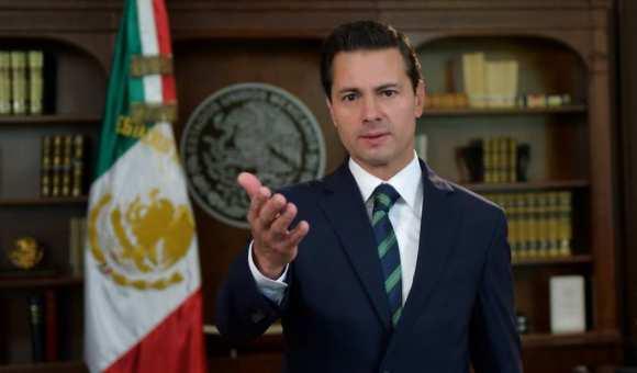 Foto: Nación 321